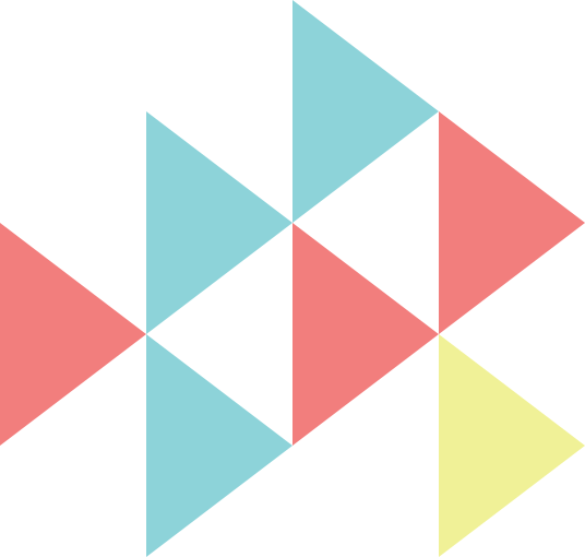 Decor pattern